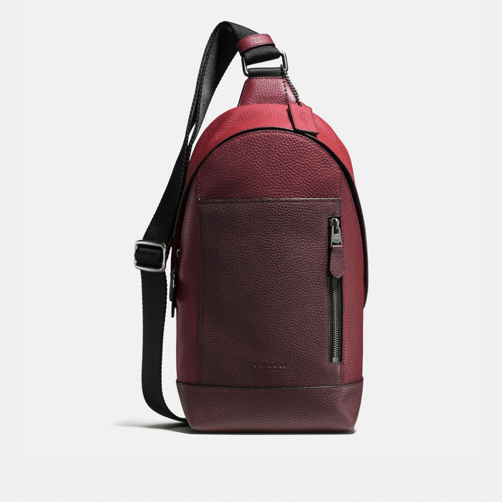 MANHATTAN SLING PACK