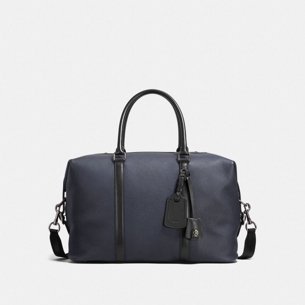 COACH: Men's Travel Accessories