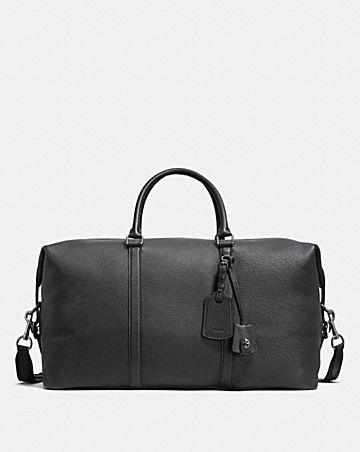be112123e6 COACH  Men s Totes   Duffle Bags