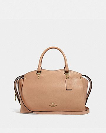 7553bf3f99 ... where to buy coach womens bags 62c80 877eb
