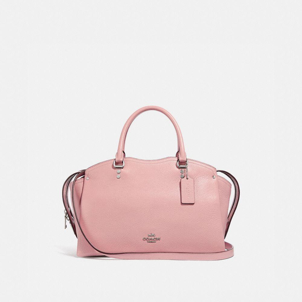 shoulder bags supreme