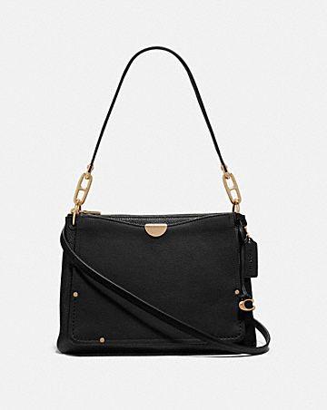 c21e7ee3dbbf Women's Best Selling Bags | COACH ®
