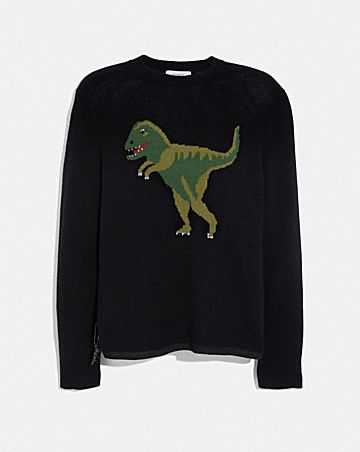 Rexy Pullover