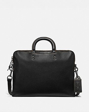 6d5e8470 Women's Business & Work Bags | COACH ®