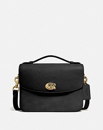 c0b142dfe2 Women's Best Selling Bags | COACH ®