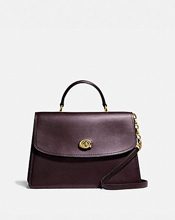 bb275136d02 Coach Bags | Coach® Official Site