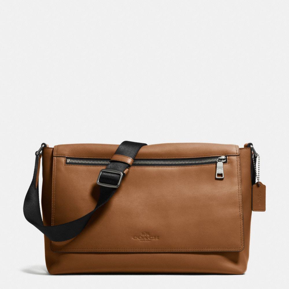 Coach Leather Shoulder Bag Sale 31