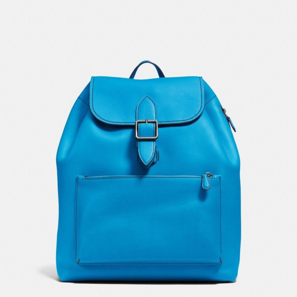 New Pink Plain COACH Travel Bag  Sacs De Voyage  Vestiaire Collective
