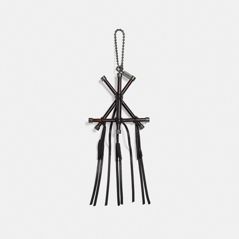 BRELOQUE DE SAC STICKMAN