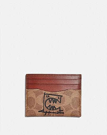 57ab0d1e19fd Signature Styles | COACH ®