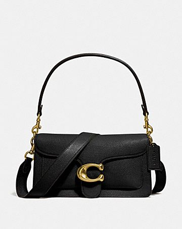 96bf9124a60 Women's Best Selling Bags | COACH ®