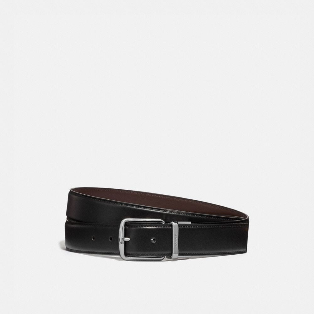 HARNESS CUT-TO-SIZE BELT