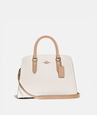 CHANNING CARRYALL IN COLORBLOCK