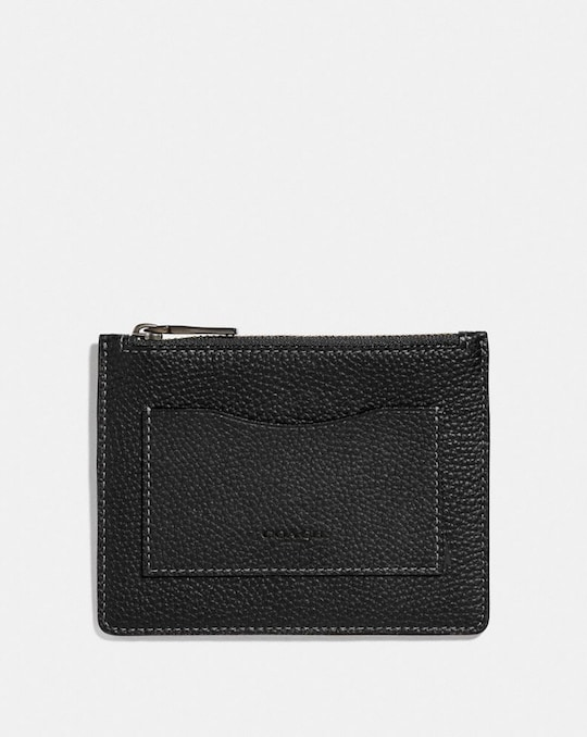LARGE CARD CASE