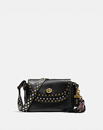 5164c0b0719b Women's Bags New Arrivals | COACH ®