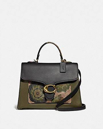 5d112d490bc Coach Bags | Coach® Official Site