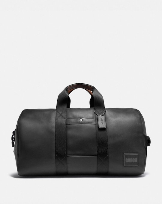 PACER DUFFLE 45