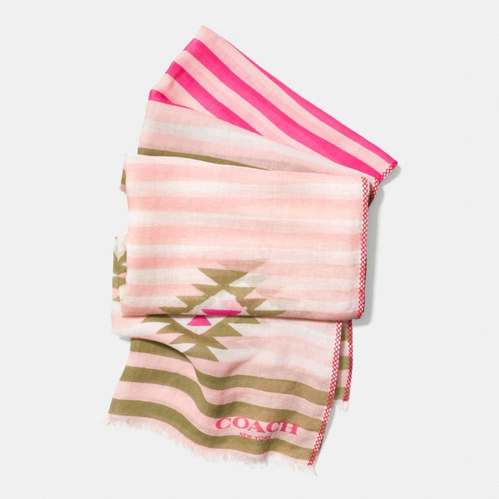 s scarves hats gloves shop scarves hats and