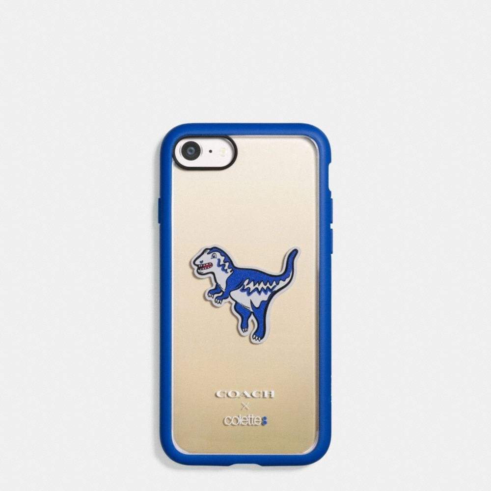 COLETTE X CASETIFY IPHONE CASE 7