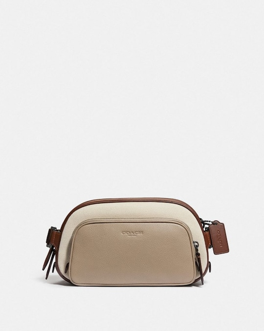 HITCH BELT BAG