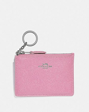 MINI SKINNY ID CASE