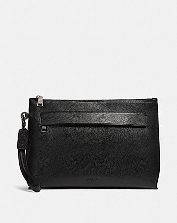 CARRYALL POUCH