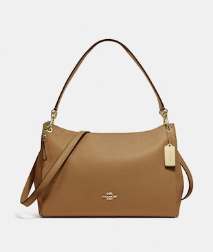 MIA SHOULDER BAG