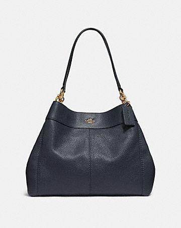LEXY SHOULDER BAG