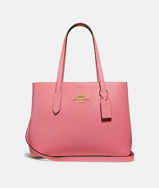 AVENUE CARRYALL