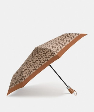 SIGNATURE UMBRELLA