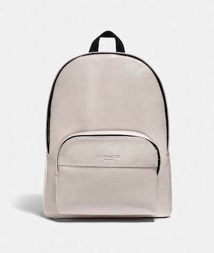 HOUSTON SMALL BACKPACK