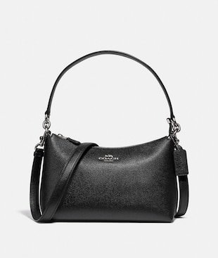 LEWIS SHOULDER BAG