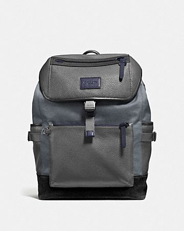 MANHATTAN BACKPACK