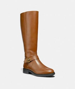 RORY RIDING BOOT