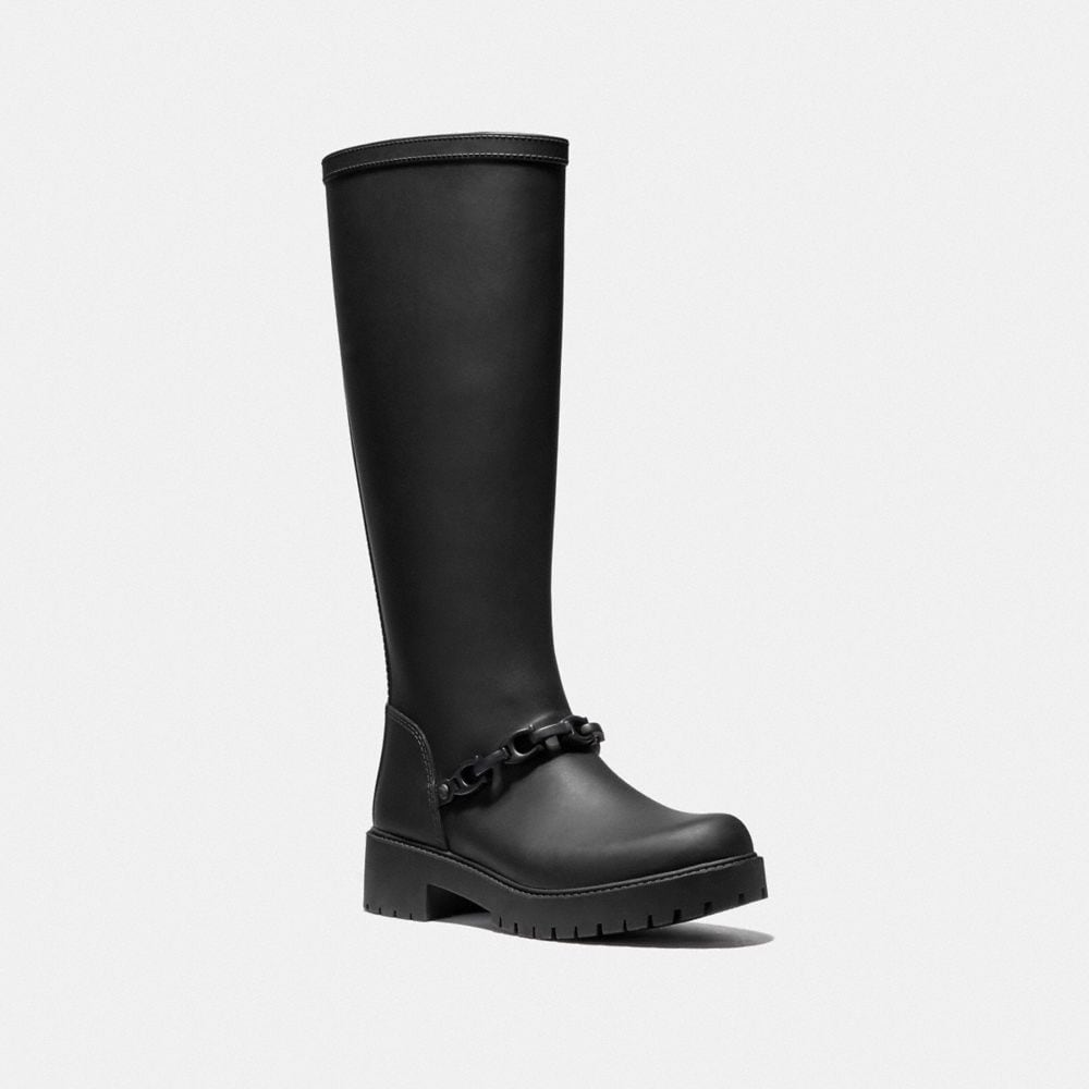 WESTERLY TALL RAIN BOOT