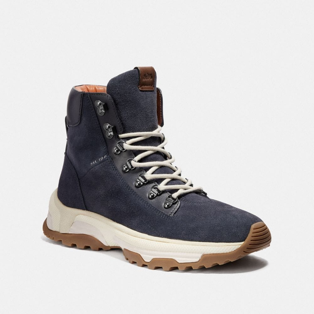 URBAN HIKER BOOT