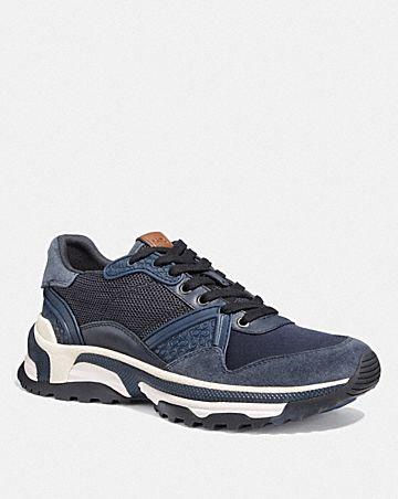 67ca752a88b Men s Shoes