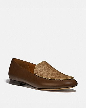 HARPER LOAFER