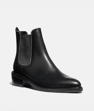 BOWERY STIEFELETTE
