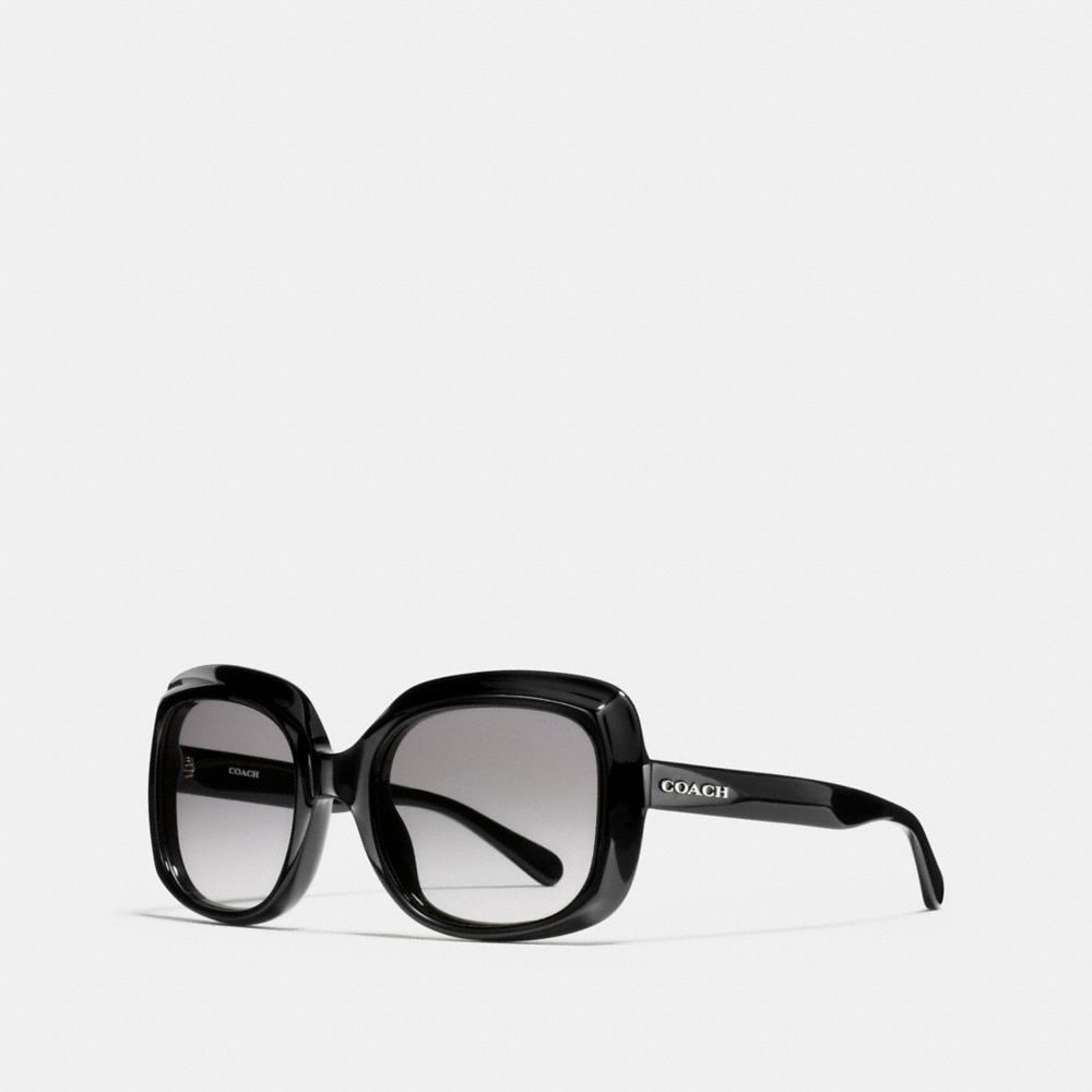 OASIS SQUARE SUNGLASSES