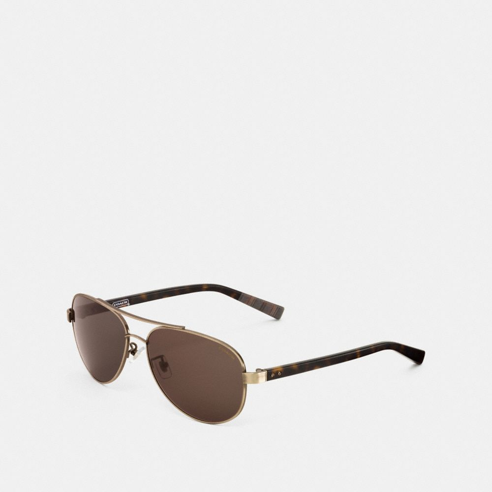 THOMPSON SUNGLASSES