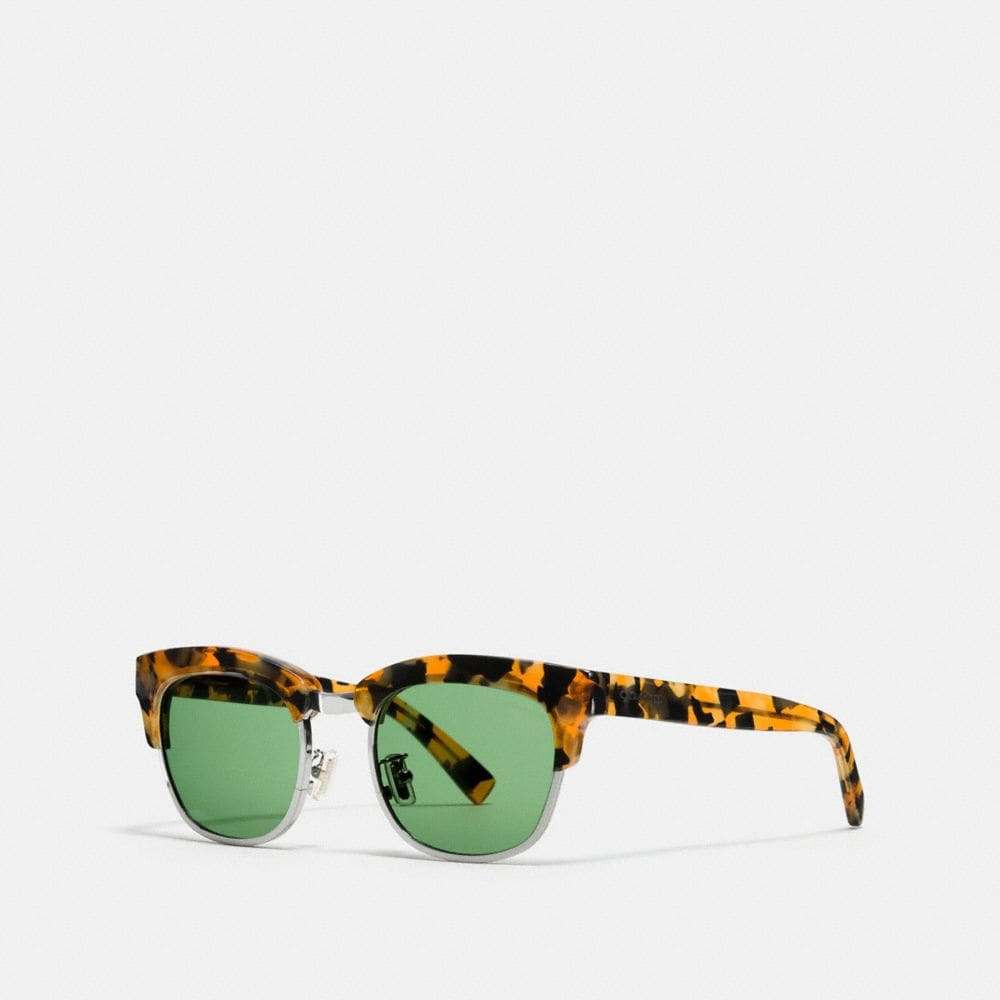 HAWK SUNGLASSES