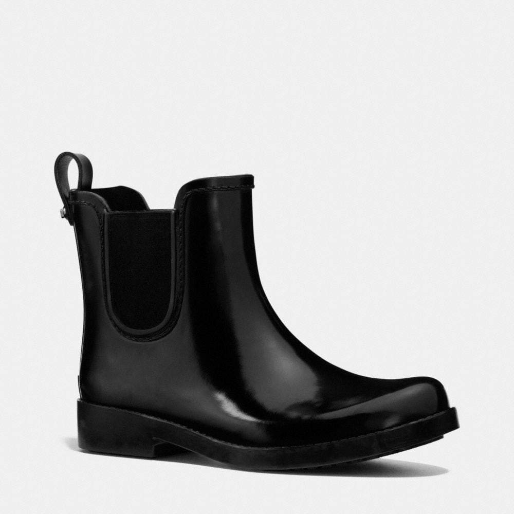 TYLER RAINBOOT
