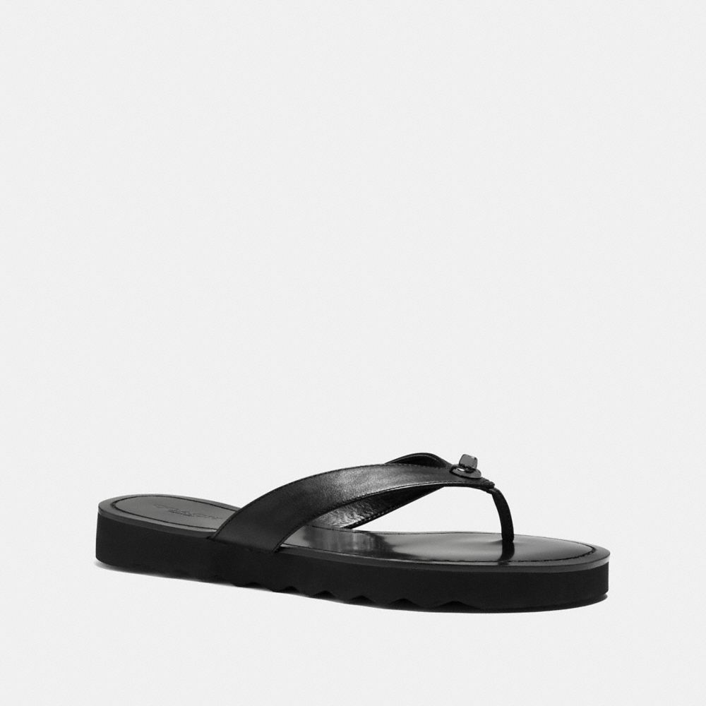 SHELLY SANDAL