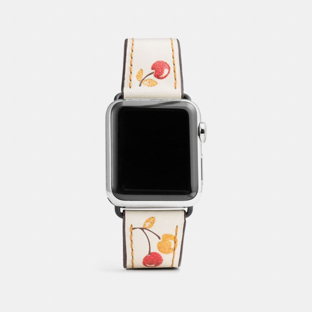 CORREA PARA APPLE WATCH® ESTAMPADA