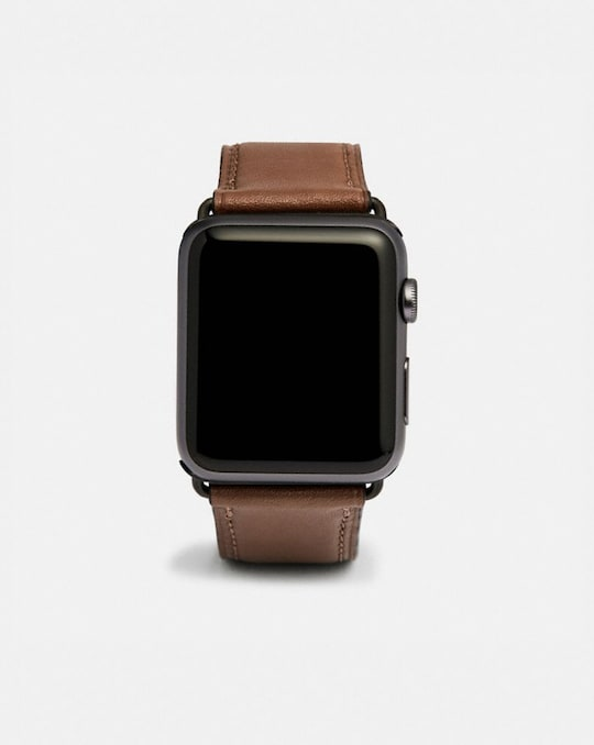 APPLE WATCH® STRAP, 42MM