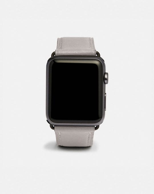 BRACELET APPLE WATCH®