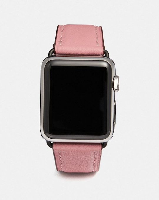 APPLE WATCH® ARMBAND