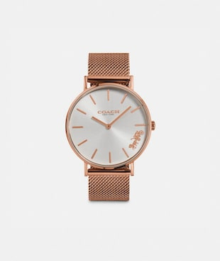MONTRE PERRY, 36MM